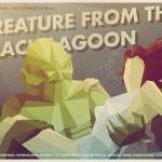 CreatureFromTheBlackLagoon_900