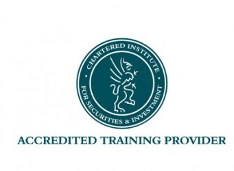 CISI-training-provider