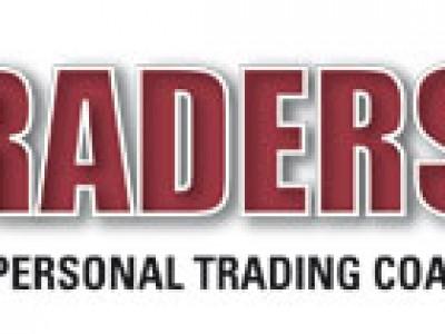http://www.tradersonline-mag.com/01_ezine/01_traders/en/2013/09/index.html#1