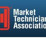 Market Technicians Association