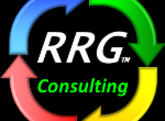 RRG Consulting