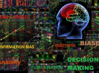 Trading Psychology and Behaviour Training Course