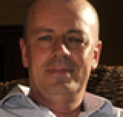 Peter Skerritt