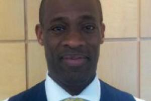 Bill McKeever - Energy Expert