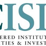 CISI.org