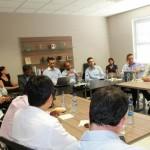 Mauritius Seminar audience - Copy