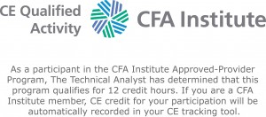 CFA_qualified_activity_text-300x132