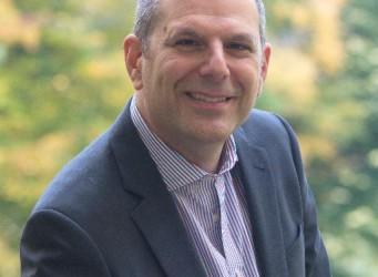 Rick Bensingor