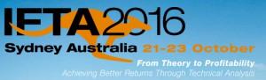 IFTA Sydney 2016