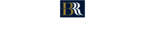 Bentley Reid logo