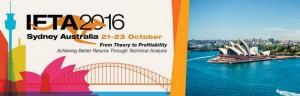 IFTA Conference Sydney 2016