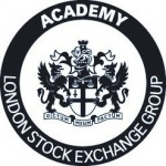 Accredited by LSE Group Academy