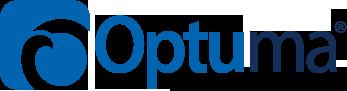 Optuma Charting