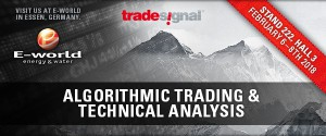 Tradesignal-E-World-2018-Banner-01_E-Mail_EN