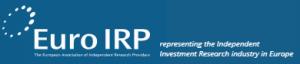 Euro IRP