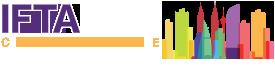 IFTA-KL-2018-logo