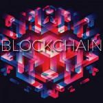 blockchain-crypto